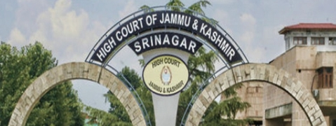 J&K HC dismisses petition seeking probe into alleged fake encounters