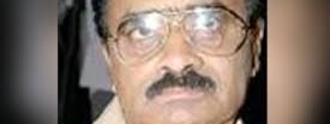 Noted Telugu film producer, director Vijay Bapineedu passes away