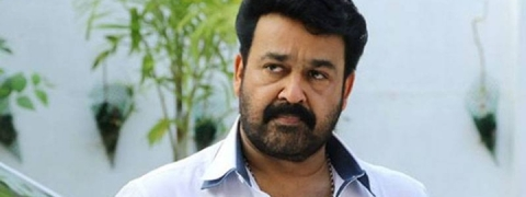 Fans warn Mohanlal: Beware of entering Politics