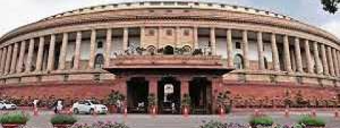 Speaker calls Congress conduct 'below standard'; adjourns House for 20 minutes