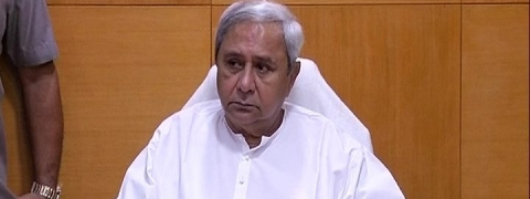 BJD will have no truck with any political party in the elections: Naveen