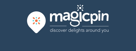 Magicpin offers on-the-spot job to women