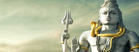 Bollywood extends Maha Shivratri greetings