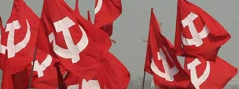 Left on the verge of oblivion in UP: Marxist leader