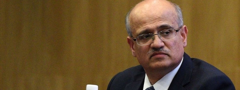 Foreign Secretary Vijay Gokhale leaves on a three-day visit to the US
