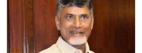 AP CM writes to PM, seeks explanation on pending state bifurcation assurances