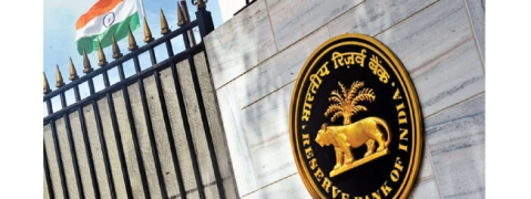 Cabinet approves Rs 1450 cr for share capital of RBI in NHB