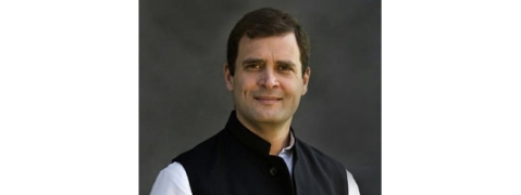 Rahul Gandhi to kick off LS poll campaign in TN on Mar 13