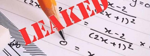 SSC exam papers leaked in Thane dist