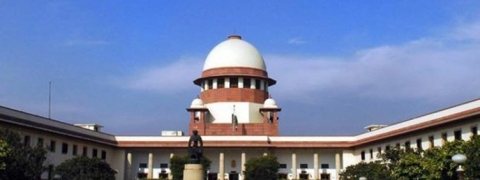 Ayodhya : Apex court sets October 18 deadline to end arguments