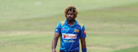 'We are going on the same path' : Malinga frustrated as Sri Lanka lose again