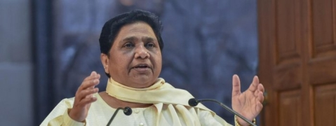 LS Polls: BSP to contest in all the 28 seats in Karnataka