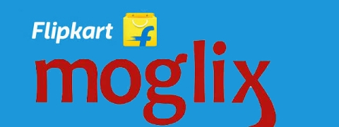 Moglix gets investment from Flipkart