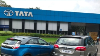 Tata Motors to increase prices of passenger vehicles from Apr '19