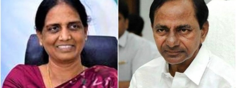 Senior Cong leader, MLA and former minister set to join TRS