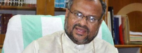 Delay in chargesheet against Franco in nun rape case sees pressure on witnesses, says Sr Anupama