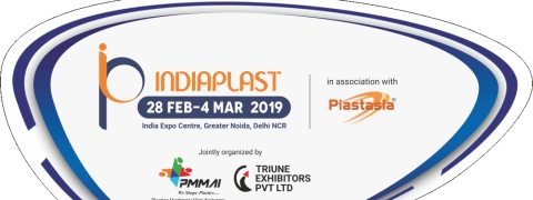 'IndiaPlast' takes efforts to be green