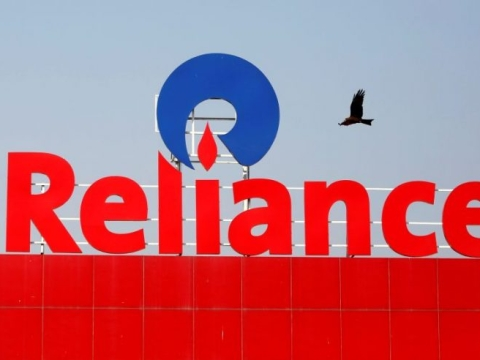 Petro product exports: Reliance says US sanctions on Venezuela not breached