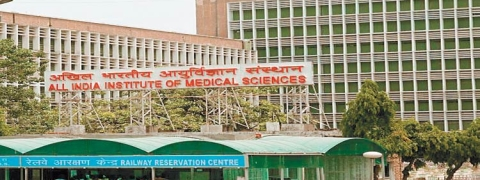 Cabinet okays plan to convert AIIMS, Delhi into world-class Medical University