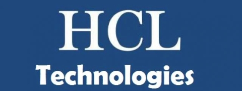 HCL Technologies up by 3.84 pc to Rs 1082.25