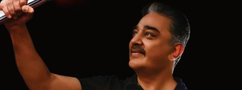 Kamal's party to contest LS and bypolls