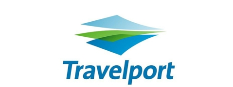 Travelport launches global campaign for air passengers with intellectual disabilities