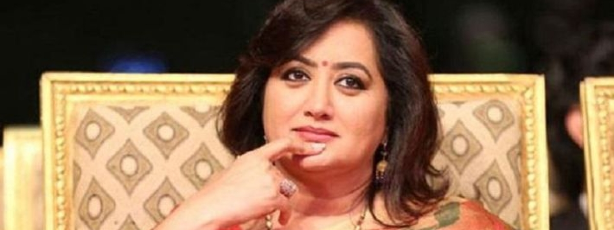Sumalatha Ambareesh to announce her decision to contest by March 18