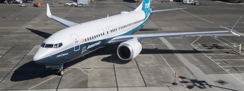 Vietnam not to license Boeing 737 Max 8 aircrafts after deadly crashes