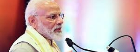 India can change word meaning: 'Abhinandan' will soon have new undertone: PM