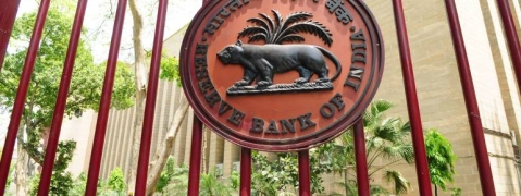 RBI asks govt banks to function on March 31