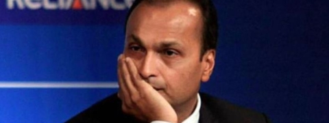 The Jio buzzer that failed to take Anil Ambani into elite club of rich, rang in his downfall