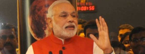 Will need some time to put wrongdoers inside: PM