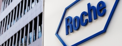 Roche signs MoU with Jothydev's Diabetes Research Centre