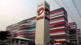 Airtel further simplifies tariffs for Bangladesh and Nepal