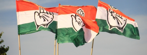 Cong releases list of 53 candidates for Arunachal & 32 names for Sikkim