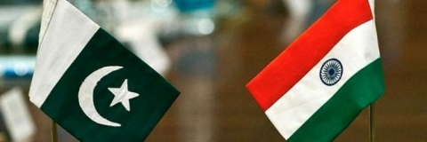 To boycott or not, BCCI latest dilemma