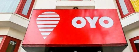 OYO announces Rs 1400 crore for India, S Asia