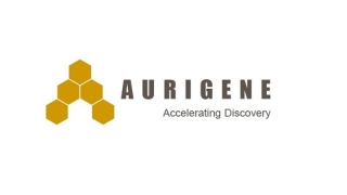 US FDA completes audit of Aurigene Discovery Technologies Ltd