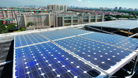Tata Power Solar launches Extensive Residential Rooftop Solution in Kolkata