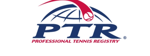 PTR, Universal Tennis launch new benefits exclusively for members