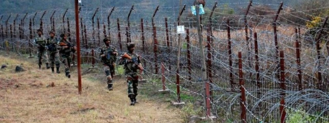 J&K Govt sanctions 400 additional bunkers for Poonch, Rajouri