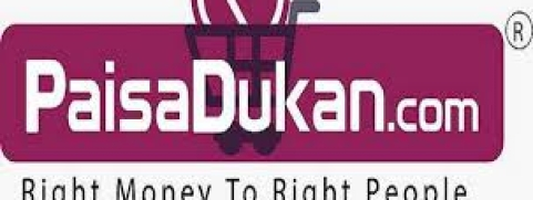 PaisaDukan raises 1st round of investment from JITO