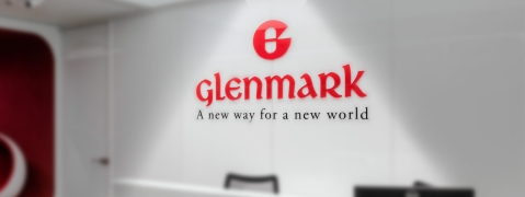 Glenmark Pharma appoints Alessandro Riva as CEO of new innovation firm