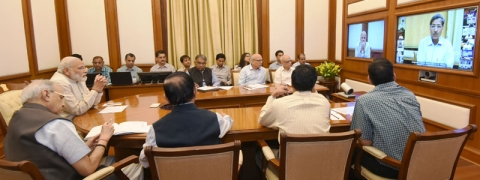 National mineral policy gets Union Cabinet approval