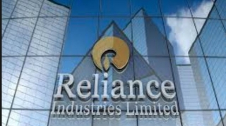 Reliance sends  products to Venezuela via Europe  to avoid US sanctions