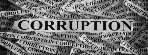 Tripura govt files FIR against two former chief engineers for corruption