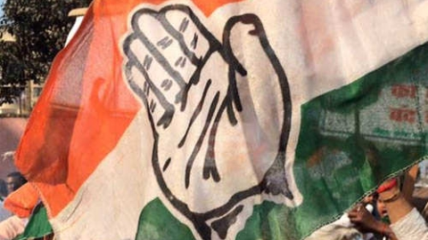 Cong retains sitting MP, names ex-minister in second list for Assam