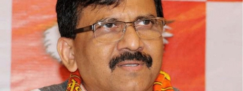 Shiv Sena flays Oppn parties for dragging Ramzan row into poll schedule