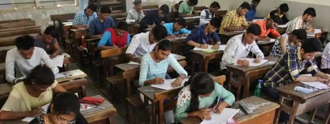 SSC Exam in Telangana from Mar 16