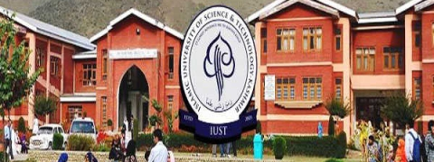 IUST suspends all semester exam for 2nd day